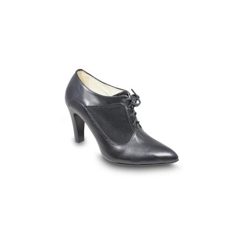 87143add21f71 Kvalitná dámska a pánska obuv od svetových výrobcov