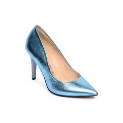 f72d0c2a3c43 GALLERY SHOES - Dámska obuv - Lodičky