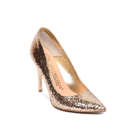 506ec6df5028 Kvalitná dámska a pánska obuv od svetových výrobcov