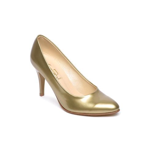 65ce3c6566451 GALLERY SHOES - Dámska obuv - Lodičky